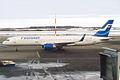 Finnair, OH-LBS, Boeing 757-2Q8 (15834007874).jpg