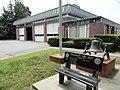 Fire department - Tewksbury, Massachusetts - DSC00059.JPG