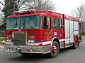 Fire engine front view, Loveland, Colorado.jpg