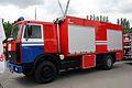 Fire truck ATs 5,0-50-4 on MAZ-5336A3 II.jpg