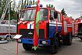 Fire truck ATs 5,0-50-4 on MAZ-5337A2 -04.jpg
