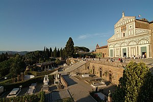 Firenze-sanminiato01