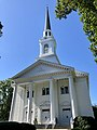 First Baptist Church, Morganton, NC (49010314921).jpg