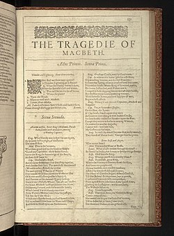 First Folio, Shakespeare - 0738.jpg