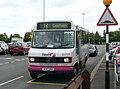 First Hampshire & Dorset 51717 N717 GRV.JPG