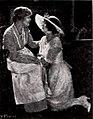 First Love (1921) - 8.jpg
