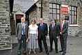 First Minister visits Manx language school Bunscoill Ghaelgagh,.jpg