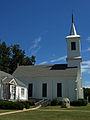 First Presbyterian Wetumpka Sept10 04.jpg