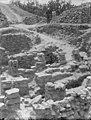 First campaign of excavation at Bethel, 1934. Bethel of Joshua's time LOC matpc.16317.jpg