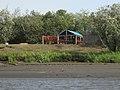 Fish Camp 1 (3705500250).jpg