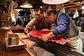 Fish Market (133787695).jpeg