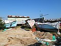 Fishermen's boats in Sozopol - panoramio.jpg