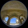 Fisheye lenses - Canon- Vakil Mosque -shiraz-Iran 07 (شیراز- مسجد وکیل).jpg