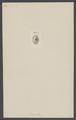Fissurella - Print - Iconographia Zoologica - Special Collections University of Amsterdam - UBAINV0274 005 03 0076.tif