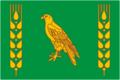Flag of Aurgazy rayon (Bashkortostan).png