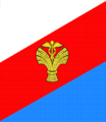 Flag of Balta (Ukraine).png