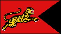 Chola dynasty - Wikipedia
