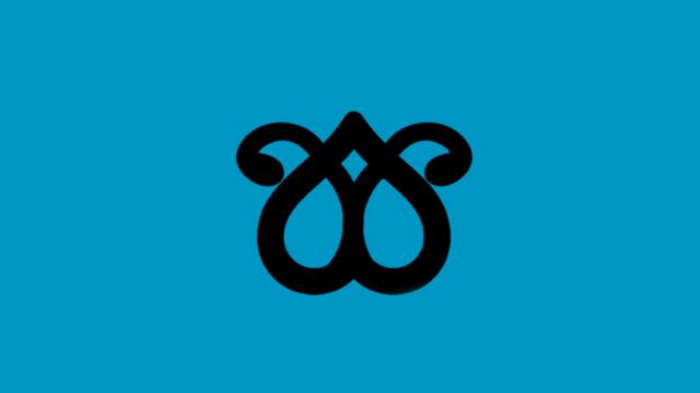 File:Flag of Kara Koyunlu dynasty.png - Wikimedia Commons
