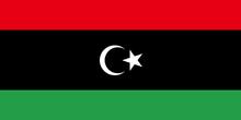 Flag of Libya.png