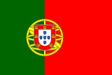 Flag of Portugal.svg