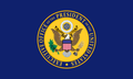 Flag of the Executive Office of the President of the United States.png