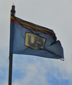 Flag of the Uganda Railways Corporation.png