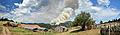 Flagstaff Fire Panorama.jpg