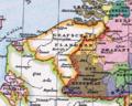 Flandern 1400.png