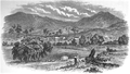 Flaxman Valley, Victoria, with a description of its principal cities.png