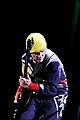 Flea 2012 (1).jpg