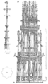 Fleche.cathedrale.Amiens.3.png