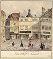 Fleischmarkt-Leybold-1846.jpg