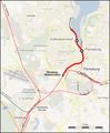 Flensburger Hafenbahn.png