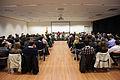 Flickr - Convergència Democràtica de Catalunya - 16è Congrés de Convergència a Reus (78).jpg