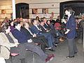 Flickr - Convergència Democràtica de Catalunya - Generals2011 O.Pujol a Caldes d'Estrac.jpg