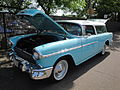 Flickr - DVS1mn - 55 Chevrolet Bel Air Nomad (2).jpg