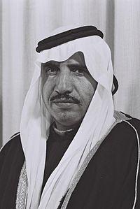 Flickr - Government Press Office (GPO) - Hammad Abu Rabia.jpg