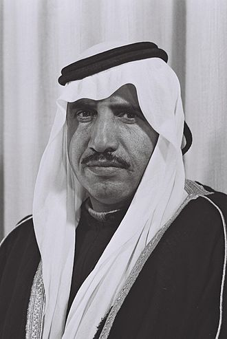 Hamad Abu Rabia - Image: Flickr Government Press Office (GPO) Hammad Abu Rabia