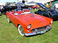 Flickr - Hugo90 - 1955 Thunderbird.jpg