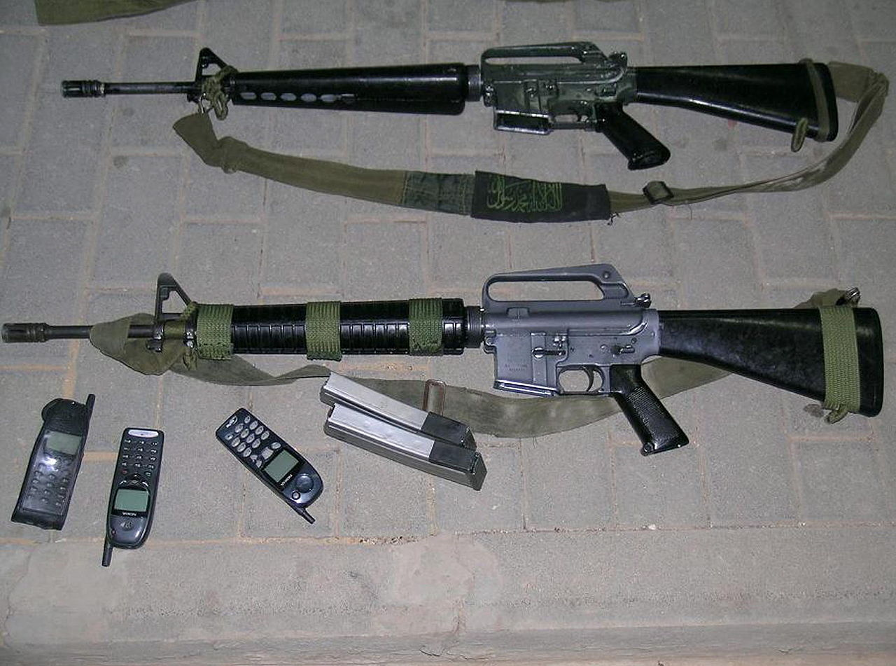 French Army Sniper Rifle | Army images, Pictures of