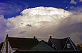 Flickr - Nicholas T - Convection.jpg