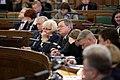 Flickr - Saeima - 15. marta Saeimas sēde (2).jpg