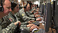 Flickr - The U.S. Army - NCO Academy Teaches Leadership in Virtual Environment.jpg