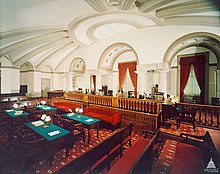 Flickr - USCapitol - Old Supreme Court Chamber.jpg