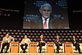 Flickr - World Economic Forum - Mentors - Annual Meeting of the New Champions Tianjin 2008.jpg