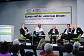 Flickr - boellstiftung - Statements und Podiumsdiskussion (3).jpg