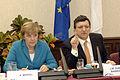 Flickr - europeanpeoplesparty - EPP Sumiit 15 May 2006 (3).jpg