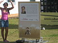 Flip 2009 - Painel Manuel Bandeira (3682850214).jpg