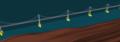 Floating suspension bridge.png