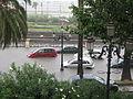 Flood - Via Marina, Reggio Calabria, Italy - 13 October 2010 - (27).jpg
